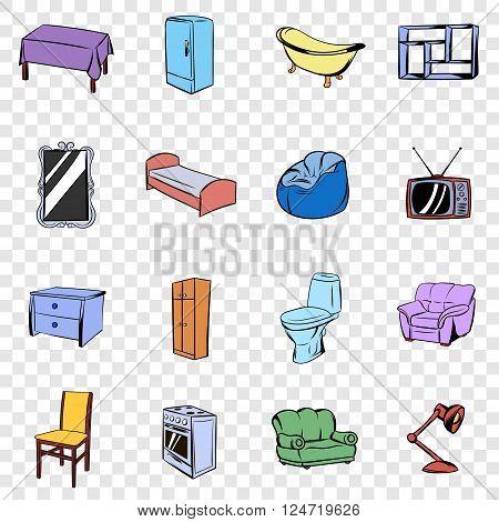 Furniture set icons. Furniture set art. Furniture set web. Furniture set new. Furniture set www. Furniture set app. Furniture set big. Furniture set. Furniture icons. Furniture icons art. Furniture icons web. Furniture icons new. Furniture icons www. Furn