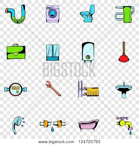 Sanitary engineering set icons. Sanitary engineering set art. Sanitary engineering set web. Sanitary engineering set new. Sanitary engineering set www. Sanitary engineering set app. Sanitary engineering icons. Sanitary engineering icons art. Sanitary engi