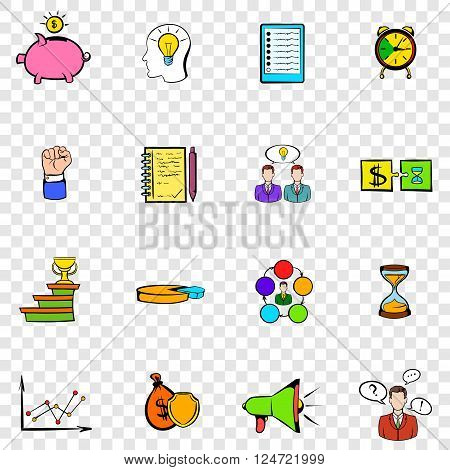 Business planning set icons. Business planning set art. Business planning set web. Business planning set new. Business planning set www. Business planning set app. Business planning icons. Business planning icons art. Business planning icons web