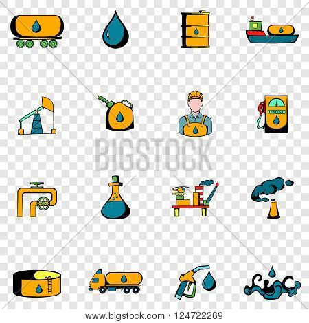 Oil industry set icons. Oil industry set art. Oil industry set web. Oil industry set new. Oil industry set www. Oil industry set app. Oil industry set big. Oil industry icons. Oil industry icons art