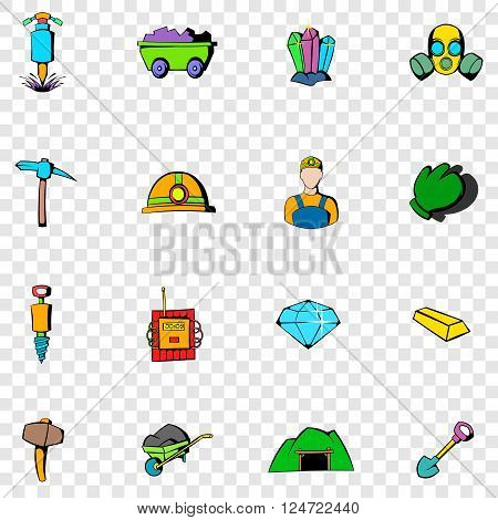 Mining set icons. Mining set art. Mining set web. Mining set new. Mining set www. Mining set app. Mining set big. Mining set best. Mining set site. Mining icons
