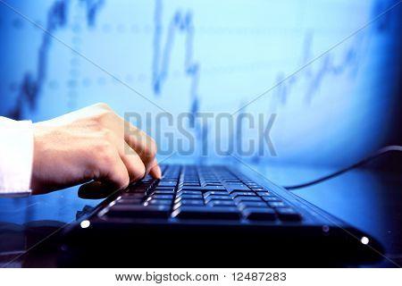 programmer have data info