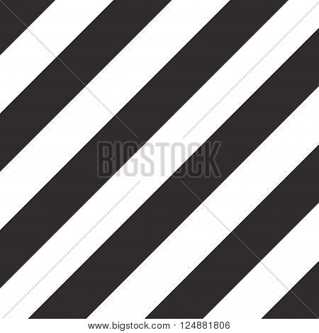 Strips background texture pattern and abstract wallpaper strips background design. Graphic line art. Geometric simple diagonal pattern strips background creative luxury style vector illustration.