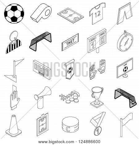 Soccer icons set. Soccer icons. Soccer icons art. Soccer icons web. Soccer icons new. Soccer icons www. Soccer icons app. Soccer icons big