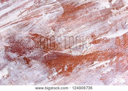 Acrylic Painted Background Textures 6