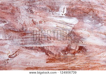 Acrylic Painted Background Textures 2