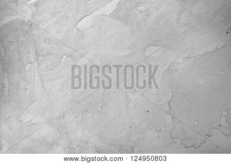 Texture or background dirt and impurities in gray tone