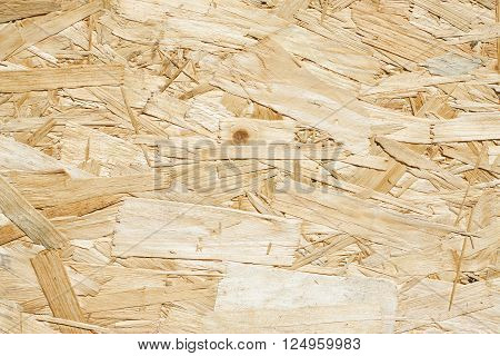OSB texture. It can be used as background. The concept of construction fresh renovation building materials etc.