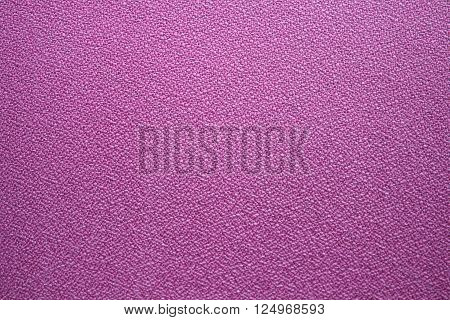 The velvet texture velvety surface velvet background.