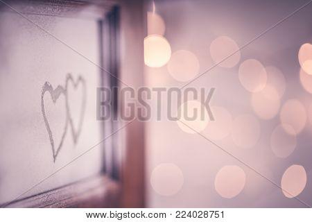 Open doors to love two