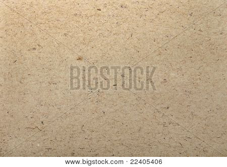 cardboard sheet background