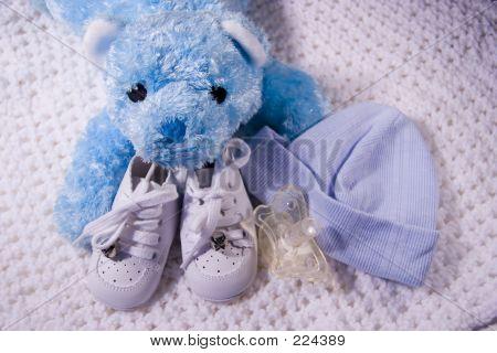 Baby Items 2