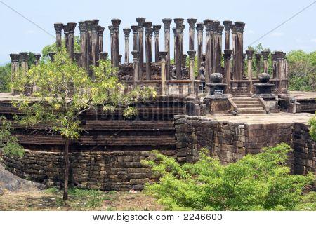 Mandalagiri Vihara