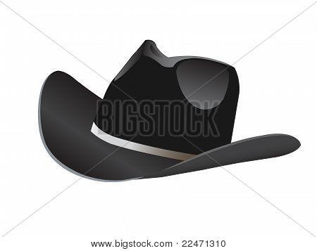 Sombrero occidental