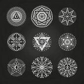 spirituality poster