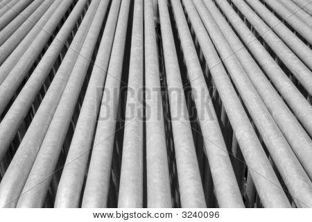 Grunge, Striped, Pattern Background