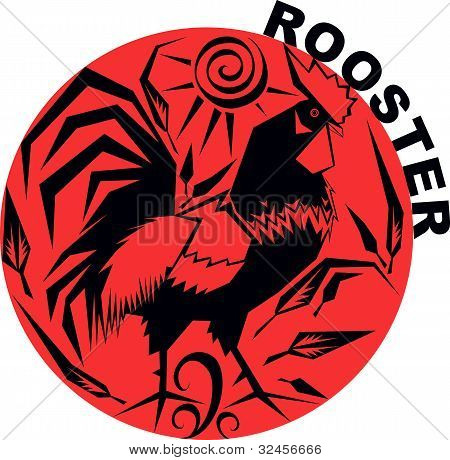 Horoscope_rooster.eps chino
