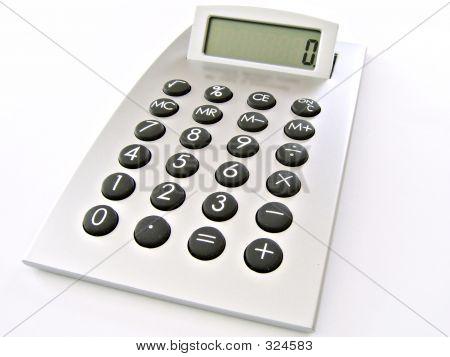 Calculadora 4