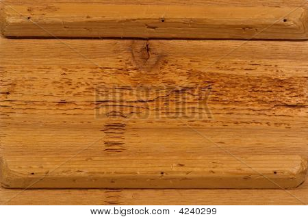 Old Wood Boards Background