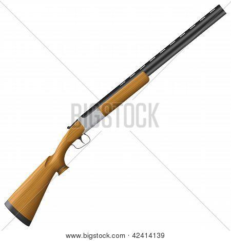 Escopeta