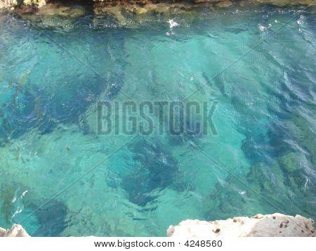 Sosa Sea