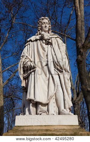 Montesquieu, Bordeaux, Gironde, Aquitaine, France