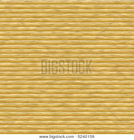 Bamboo Wooden Screen