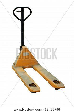 Fork Lifter