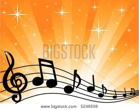 Musicstarburst101