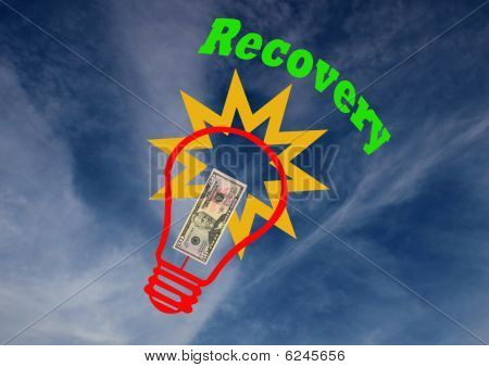 Ideas For Recovery