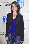 WEST HOLLYWOOD - MAR 15: Traci Dinwiddie at An Evening with Women kick-off concert presented by the