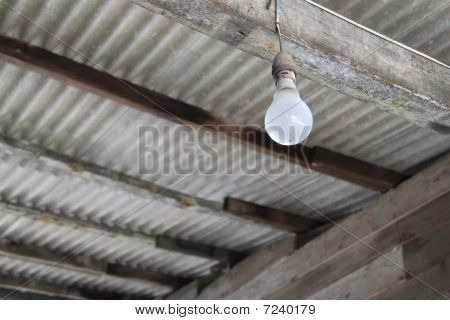 Rural lighting