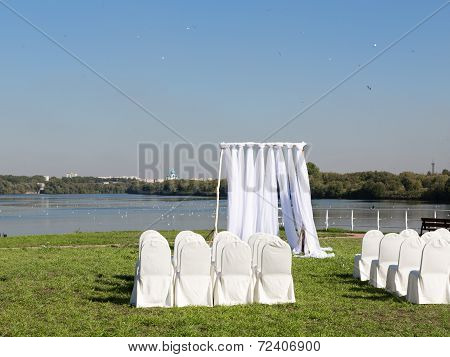 Wedding Ceremony