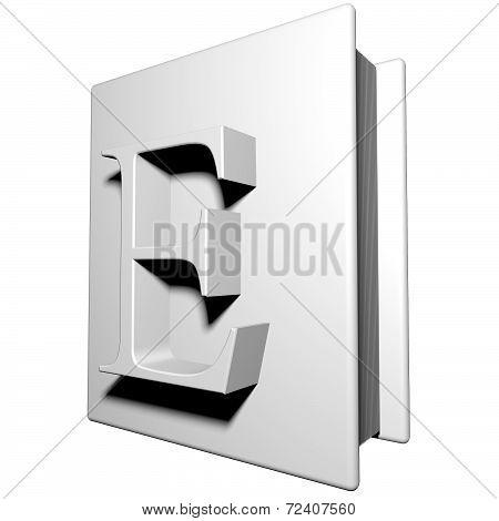 Book E