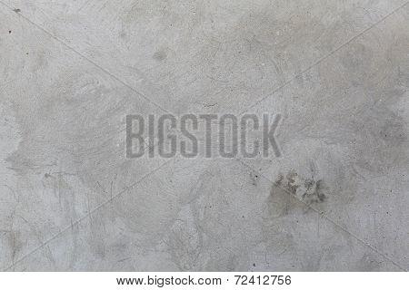 Grunge Concrete Texture
