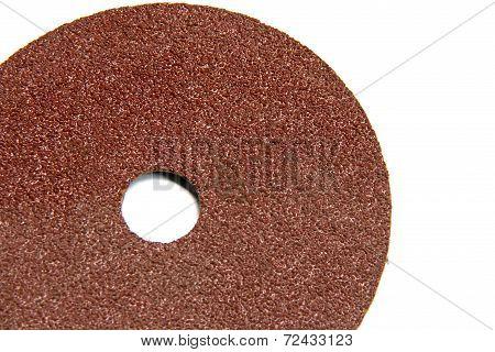 Circular File Blade Discs Grinder