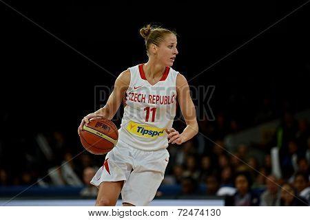 Katerina Elhotova