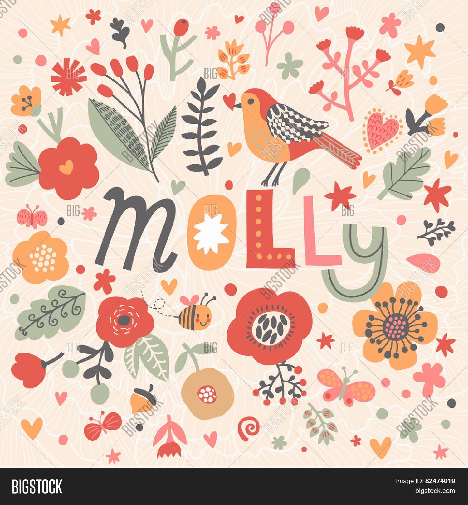 Flogging Molly Computer Wallpapers, Desktop Backgrounds | 1024x768 ...