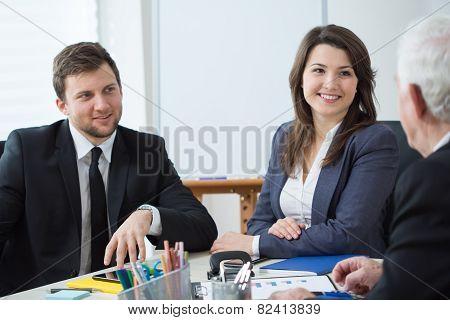 Elegant Entrepreneurs