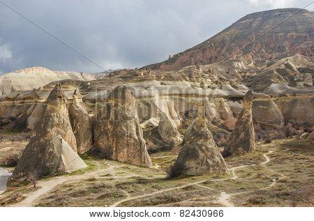 Pasabag Panoramic