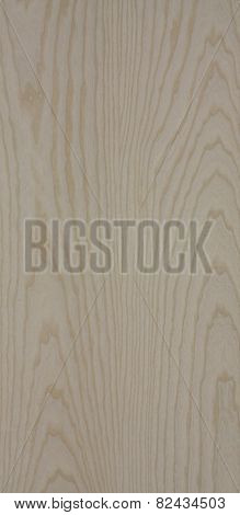 Wood Texture Of Floor, Ash Parquet.