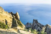 image of crimea  - Crimea - JPG