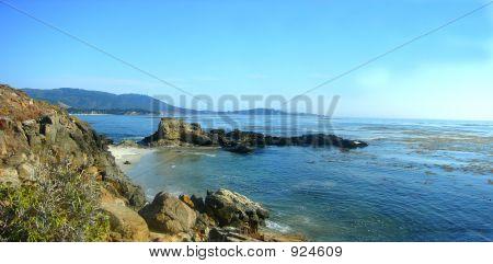 Carmel Bay_02