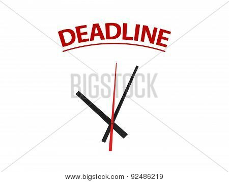 Time On Deadline