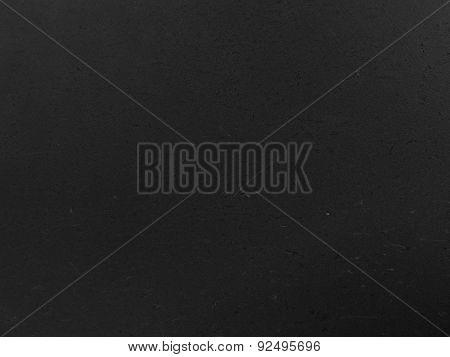 Concrete Background