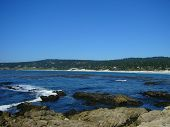 Carmel_Beach_Day_01