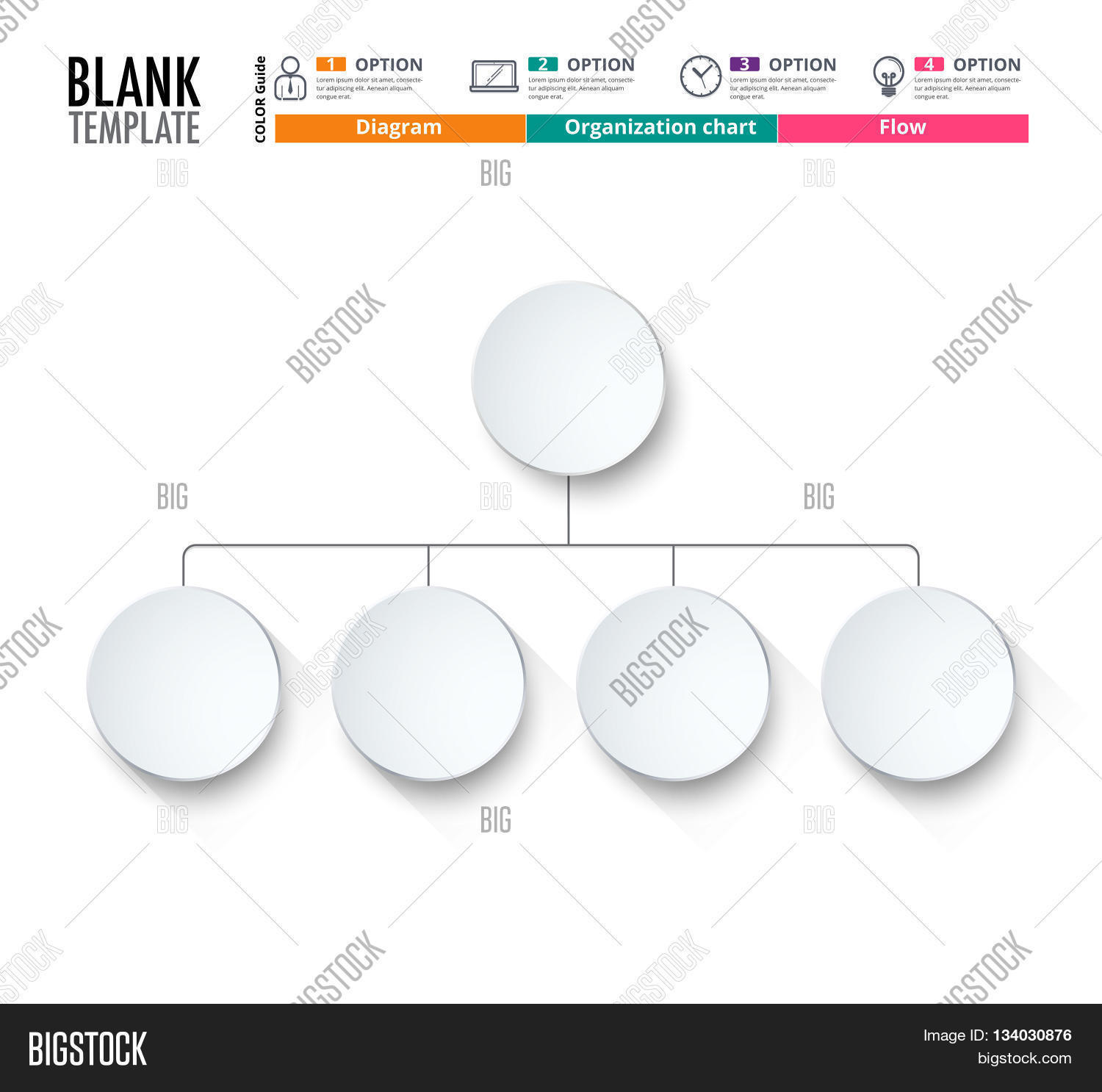 flow chart blank choice image chart example ideas 134030876 flow chart blankhtml blank spider diagram template blank spider diagram template - Empty Flow Chart Template