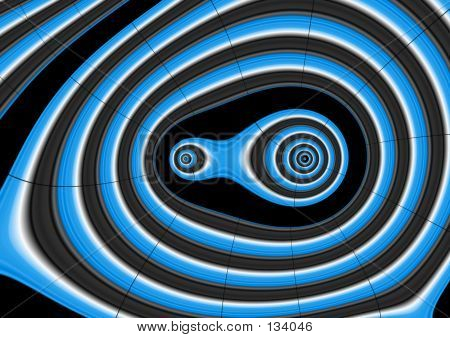 Spin Around 01
