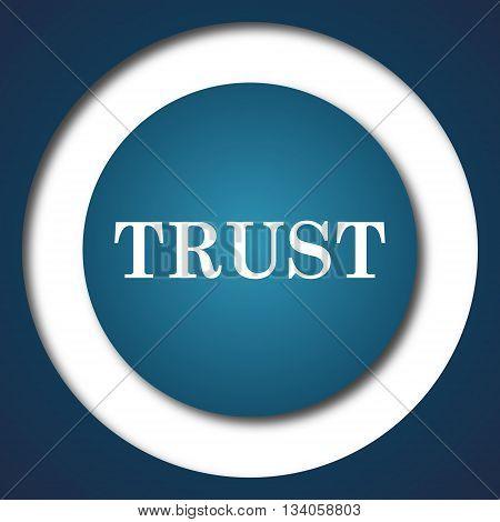 Trust Icon