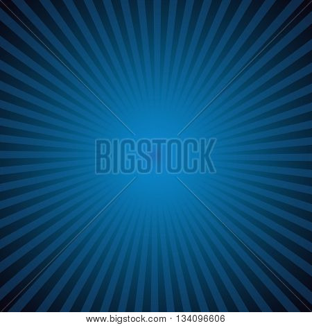 Color Dark Blue Shadow Abstract Design Empty Background  Eps10